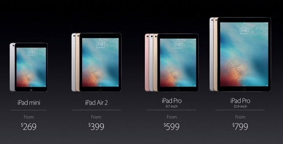138-ipad-pro-9_7-12-air-price