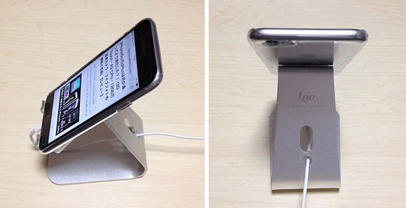 14-iphone-6s- plus-stand-loe-sa1s-yoko-back