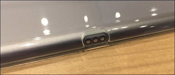 15-ipad-pro12.9-clean-case-smartconector