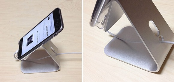 15-iphone-6s- plus-stand-loe-sa1s-under