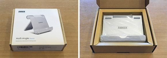 2-ipad-stand-anker-package