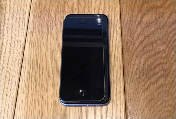 2-iphone5-iphone6s-put
