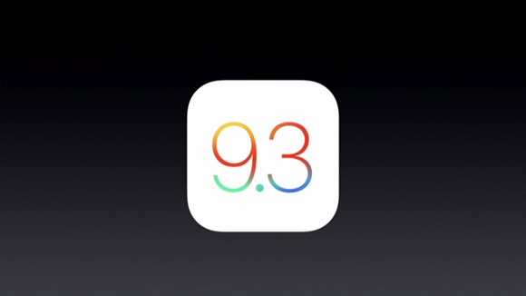3-ios9_3-logo