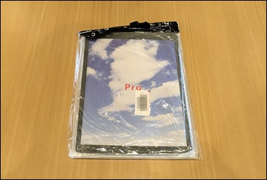 3-ipad-pro12.9-clean-case-package