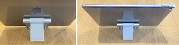 30-ipad-stand-anker-back