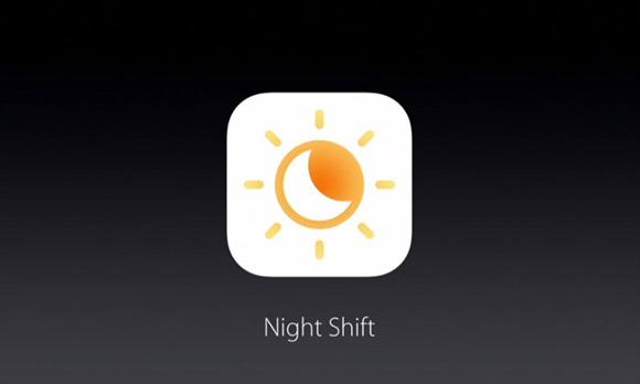 4-ios9_3-night-shift-logo