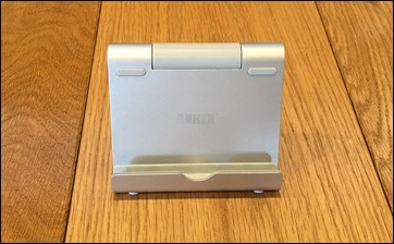4-ipad-stand-anker