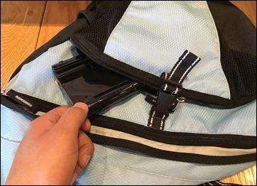 4-ipad-stand-bag-set