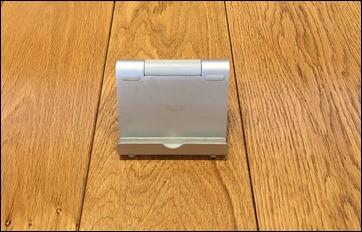 4-ipad-stand