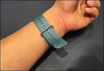 4-woven-nylon-scuba-blue-