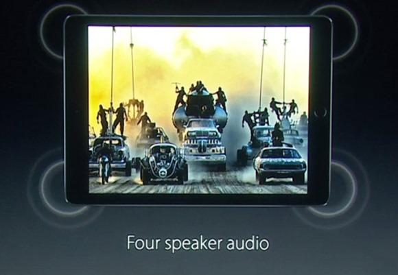 41-ipad-pro-9_7-4-speaker