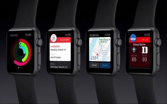 5-applewatch-os2
