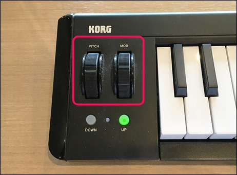 5-ipad-korg-microkey-air-midi-keybord-octabe-shift-2