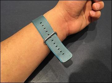 5-woven-nylon-scuba-blue-