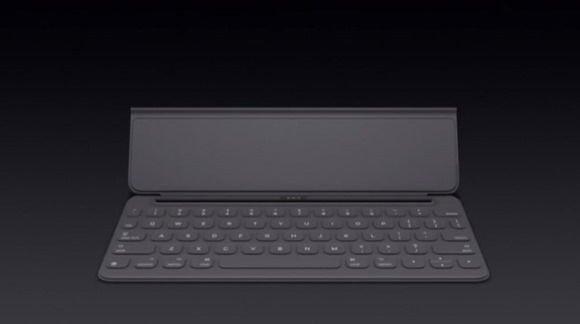 54-ipad-pro-9_7-smart-keybord