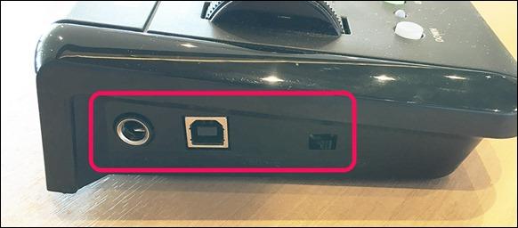 6-ipad-korg-microkey-air-midi-keybord-input-2
