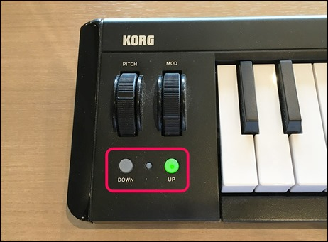 6-ipad-korg-microkey-air-midi-keybord-input-3