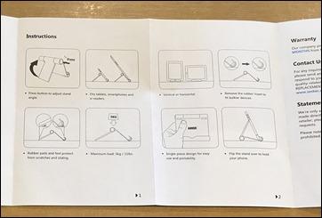 6-ipad-stand-anker-info-card