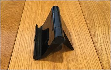 6-ipad-stand-elecom