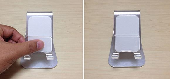 6-iphone-6s- plus-stand-loe-sa1s-put-hook