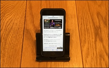 6-tablet-stand-iphone-set