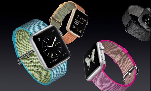 7-apple-watch-woven-nylon