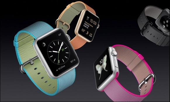 7-apple-watch-woven-nylon