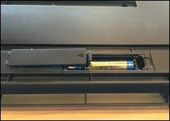 7-ipad-korg-microkey-air-midi-keybord-battery