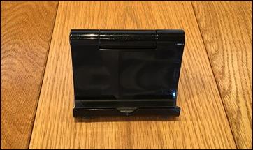 7-ipad-stand-elecom
