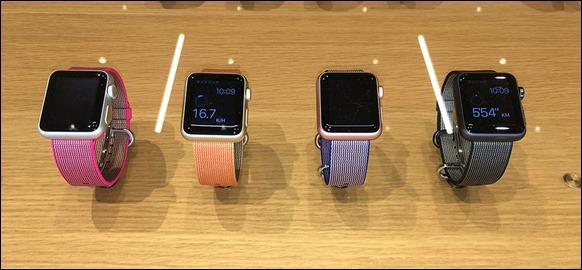 7-woven-nylon-band-pink-gold-red-royal-bue-black
