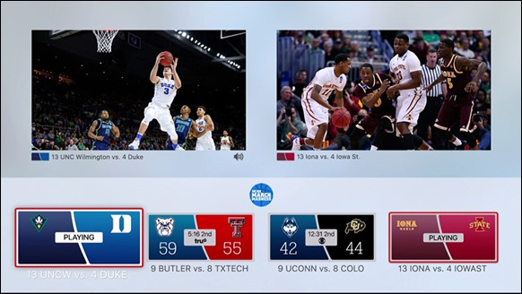 8-apple-tv-sports-2view