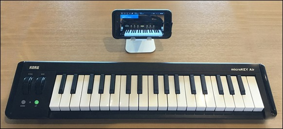 8-ipad-korg-microkey-air-midi-keybord-iphone-module