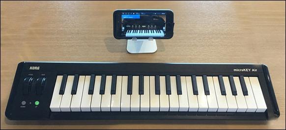 8-ipad-korg-microkey-air-midi-keybord-iphone-module
