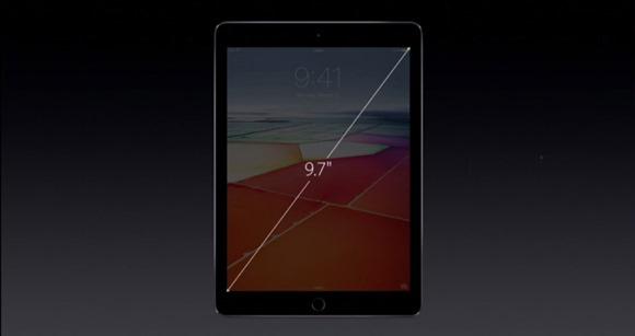 9-ipad-pro-9_7-size