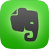 evernote-iphone-ipad-ico