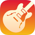 garageband-iphone-ipad-ico