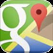 googlemap-ihone-ipad-ico
