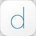 ico-duetdisplay-ipad