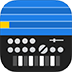 ico-korg-gadget-iphone-ipad