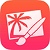 ico-pixelmator-ipad
