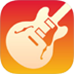 ico_garageband_iphone_ipad