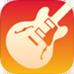ico_garageband_iphone_ipad
