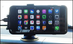 iphone-car-holder-home