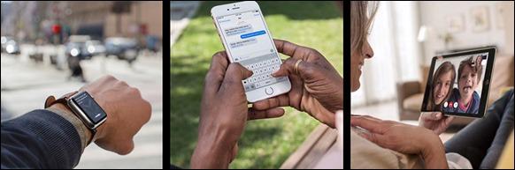 iphone-ipad-applewatch