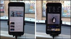 youtube-niconico-iphone-car-holder-tate