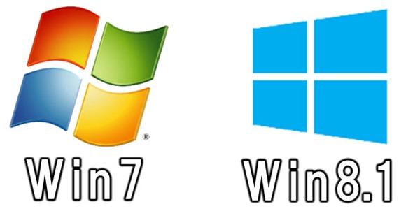 windows7-windows8_1-logo