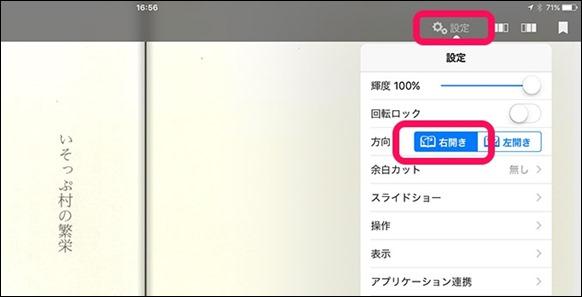 2-ibunkohd-novel-right-open-select