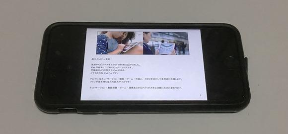 3-ibunkos-scan-presentation