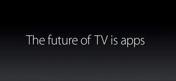 03-tvos-future-of-tv-is-apps
