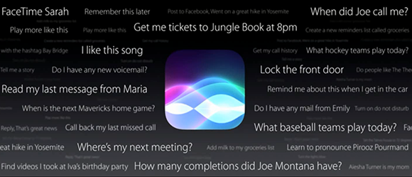 04-ios10-siri-action